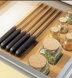 Αγορά Αξεσουάρ κουζίνας