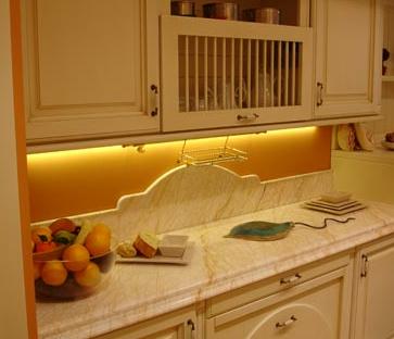 Αγορά Φωτισμός Κουζίνας