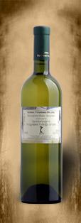 Αγορά Κρασί «Sauvignon Blanc Aσύρτικο» με πλούσιο διακριτικό αρωματικό χαραχτήρα