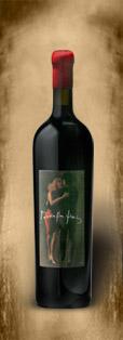 Αγορά Κρασί «Γέννημα Ψυχής Συλλεκτικό» με άρωμα σύνθετο αρμονικό
