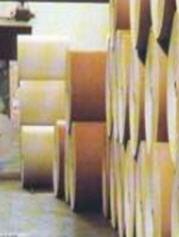 Αγορά Χαρτι κρεπε για πακεταρισμα αλουμινιου