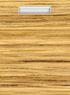 Αγορά Επίπεδο πορτάκι 19mm από μοριοσανίδα
