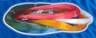 Αγορά Πετονιές Αλιείας για Επαγγελματίες