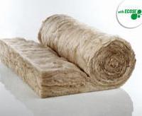 Αγορά Μονωτικά υλικά για εσωτερικές τοιχοποιίες