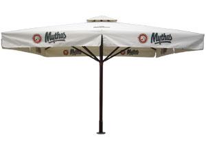 Αγορά Επαγγελματικές ομπρέλες