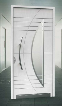 Αγορά Aluminum doors high quality