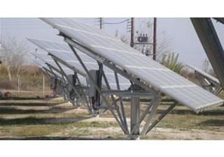 Αγορά Στήριξης για φωτοβολταικά συστήματα