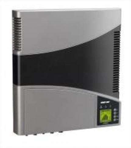 Αγορά Inverters Power One PVI-2000, PVI-3600