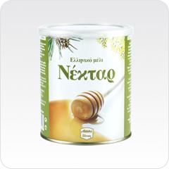 Αγορά Μέλι Νέκταρ ανθέων κωνοφόρων