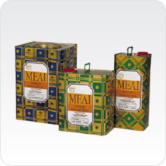 Αγορά Μέλι σε δοχεία των 5 κιλών, των 7 κιλών, των 11 κιλών και των 26 κιλών