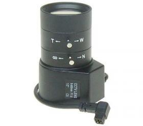 Αγορά Σταθερής εστίασης φακός Varifocal BK-6-60/DC