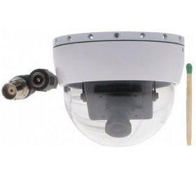 Αγορά Έγχρωμη κάμερα οροφής