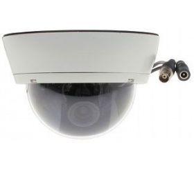 Αγορά Έγχρωμη κάμερα οροφής με προστασία