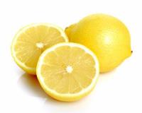Αγορά High quality of lemons