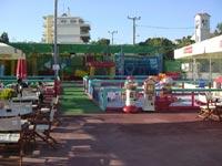 Αγορά Εξωτερική παιδότοποι