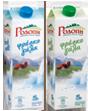 Αγορά Φρέσκο Γάλα από 100 % φρέσκο ελληνικό αγελαδινό γάλα