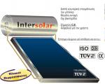 Αγορά Ηλιακοι Θερμοσιφωνες Intersolar
