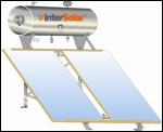 Αγορά Ηλιακοι Θερμοσιφωνες