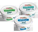 Αγορά Παραδοσιακό Γιαούρτι ΡΟΔΟΠΗ από 100 % ελληνικό γάλα
