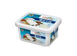 Αγορά Πατροπαράδοτο ελληνικό τυρί Φέτα Ροδόπη (Π.Ο.Π.).