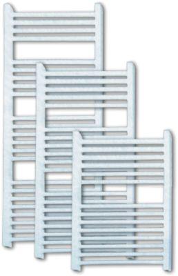 Αγορά Σώματα Λουτρού λευκού χρώματος RAL 9010