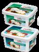 Αγορά Λευκό τυρί άλμης από γάλα 100 % ελληνικής προέλευσης.