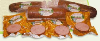 Αγορά Ζαμπον χοιρομέρι -νουα καπνιστό