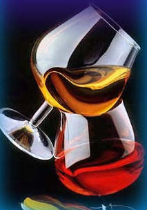 Αγορά Μπράντυ από την Ελλάδα / Brandy from Greece 50ml