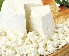 Αγορά Γκίζα Νοπή από πρόβειο ή και κατσικίσιο γάλα