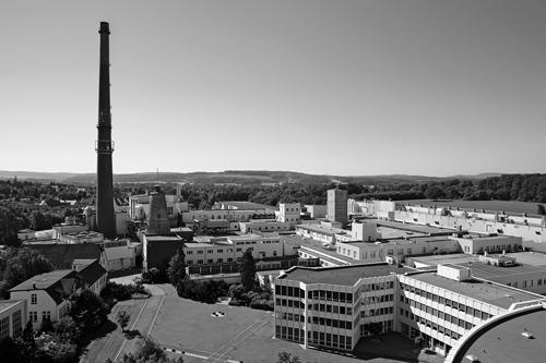 Αγορά Χαρτιά Γερμανικής προέλευσης