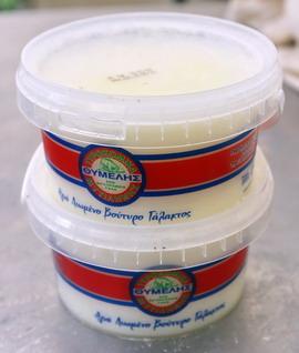 Αγορά Βούτυρο Γάλακτος από το γάλα καλής ποιότητας