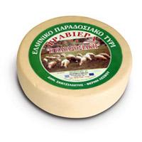 Αγορά Γραβιέρα από πρόβειο γάλα.