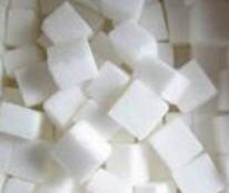Αγορά Sugar high quality
