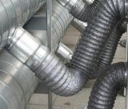 Αγορά Αεραγωγοί (ducts)