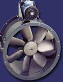 Αγορά Εξαερισμός ventilation