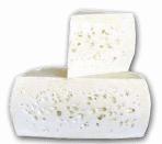 Αγορά Γραβιέρα εκλεκτής ποιότητας από πρόβειο και κατσικίσιο γάλα