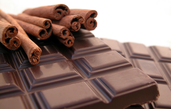Αγορά Σοκολάτες Γάλακτος, Κουβερτούρα