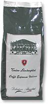 Αγορά Καφες Σπυρί