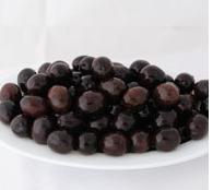 Αγορά Ελιές μαυρές εξαιρετικής ποιότητας
