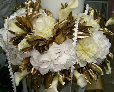 fdd2645935d4 Είδη Γάμου και Βάπτισης buy in Πεύκη on Ελληνικά