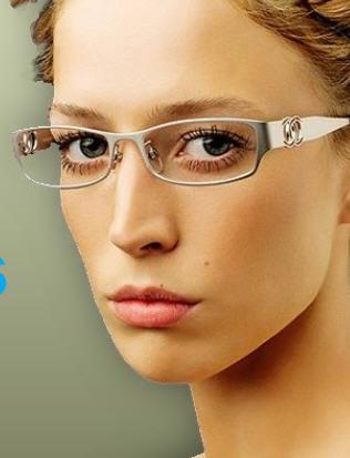 Αγορά Γυαλιά οράσεως