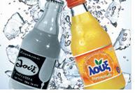 Αγορά Αναψυκτικά και Φυσικοί Χυμοί