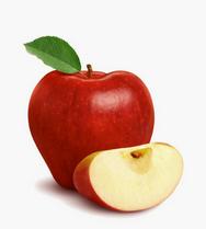 Αγορά Apple Juice NFC