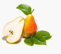Αγορά Pear Puree single strength