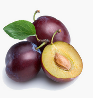 Plum Puree Concentrate