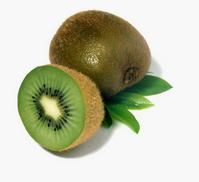 Αγορά Kiwi Puree NFC