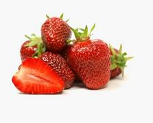 Αγορά Strawberry Clarified Concentrate