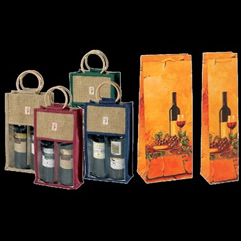Αγορά Συσκευασιες ποτων
