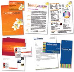Αγορά Βιβλίο περιλήψεων - Πρακτικ, Ταυτότητες Εισόδου, Φάκελοι CD - DVD