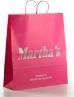 Αγορά Χάρτινες Σακούλες,Σακούλες Συσκευασίας